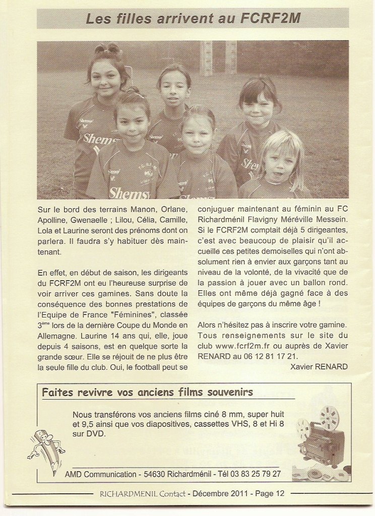 article-foot-feminin-au-fcrf2m-2.jpg