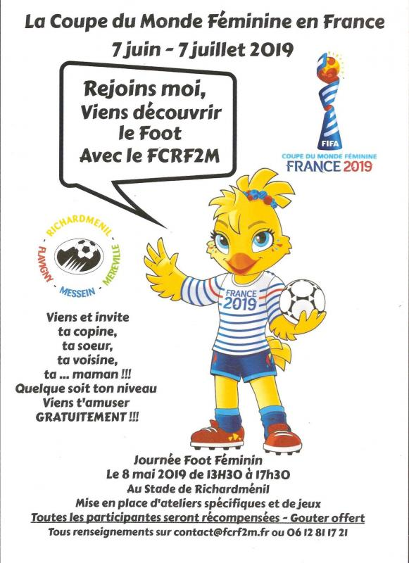 Flyer journee feminines du 080519 001