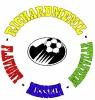 Logo rf2m
